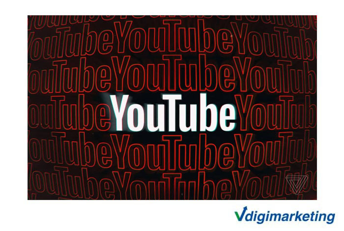 راه اندازی و بهینه سازی یک کمپین تبلیغات گوگل ویدیویی در یوتیوب