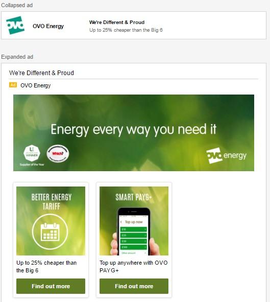 اگر الگوریتم گوگل بفهمد که ایمیلی حساس است، هیچ تبلیغی برای آن ایمیل ارسال نخواهد شد.