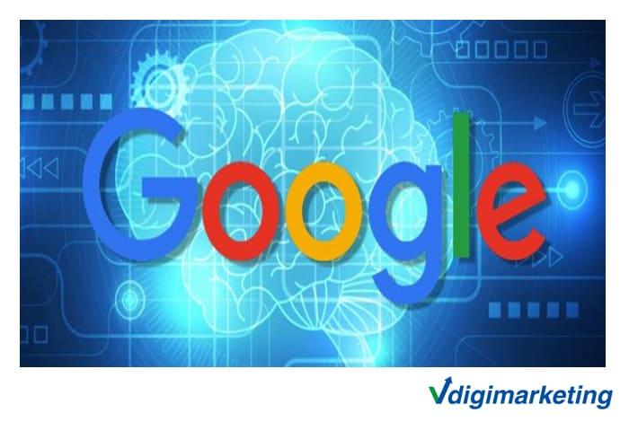 سیستم تبلیغات گوگل