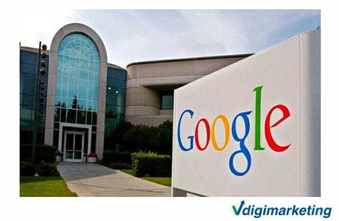 آشنایی با افزونه های تبلیغات در گوگل
