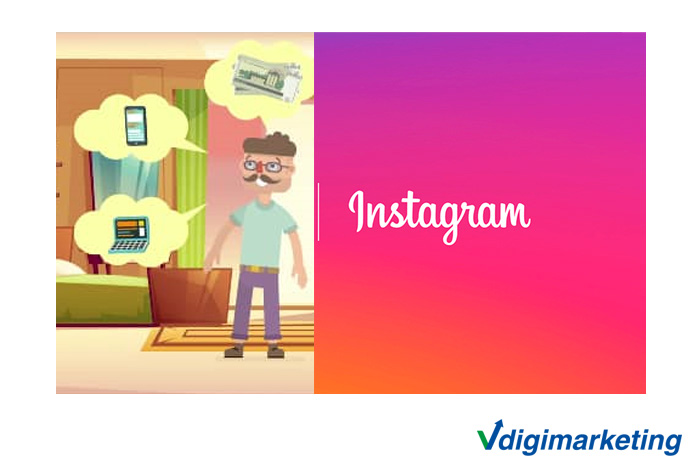 گزارش تبلیغات در اینستاگرام - تبلیغات در اینستاگرام - تبلیغات اینستاگرام - اسپانسر اینستاگرام - تبلیغات اسپانسر اینستاگرام - نصب اپلیکیشن - تبلیغات نصب اپلیکیشن