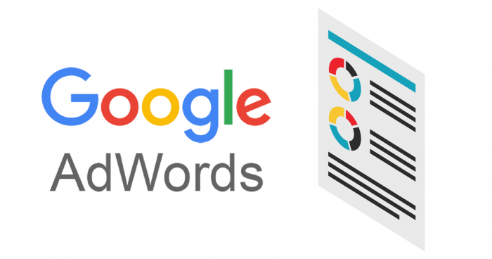 google-adwords-data