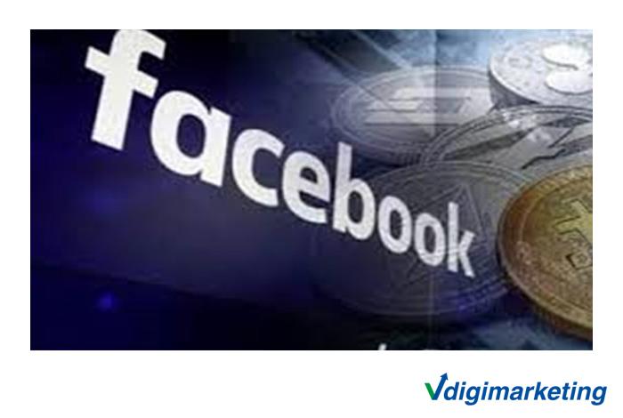 تبلیغات در فیس بوک مشتریان بالقوه