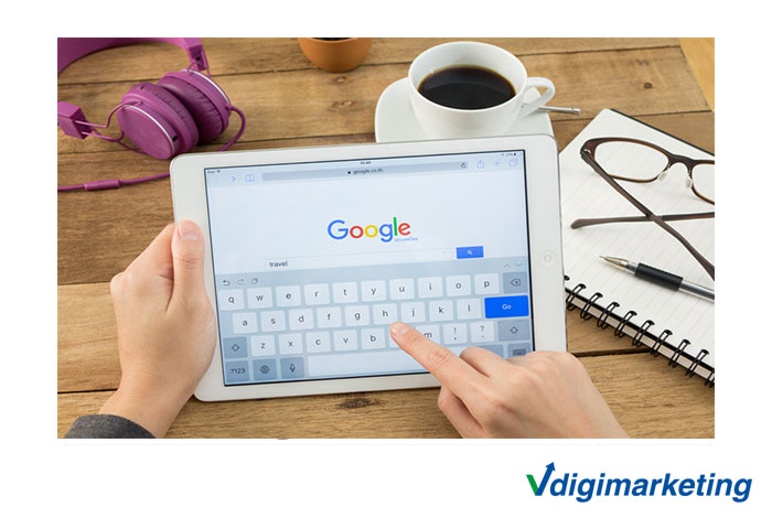 5 دلیل مهم که به ما ثابت میکند چرا باید از تبلیغات گوگل ادوردز استفاده کنیم!