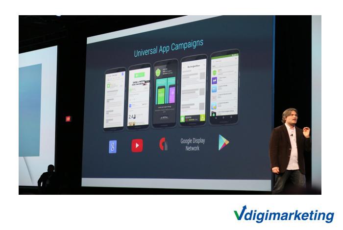 بهینه سازی تبلیغات در گوگل