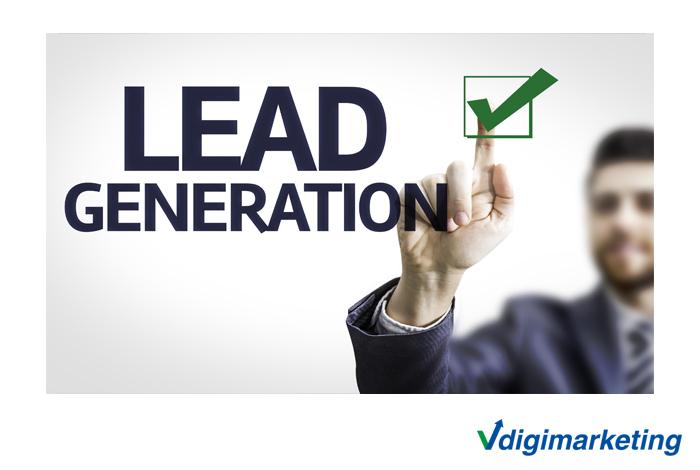 گزارش یک نمونه واقعی Lead Generation در تبلیغات اینستاگرام
