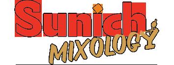 SunichMixology