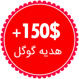 150giftplus