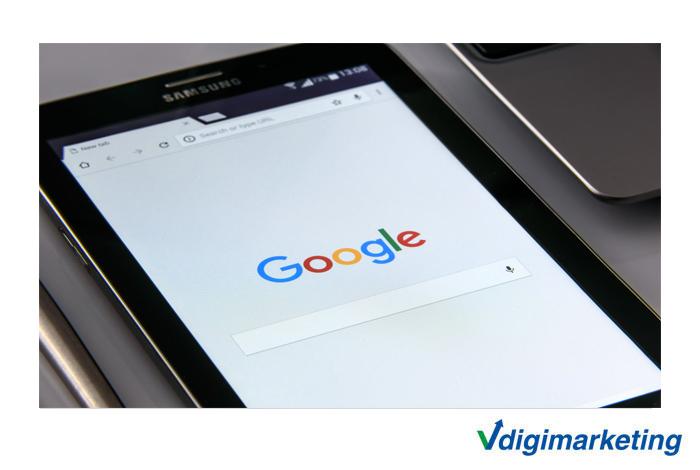 انتخاب فرمت تبلیغاتی مناسب در تبلیغات گوگل