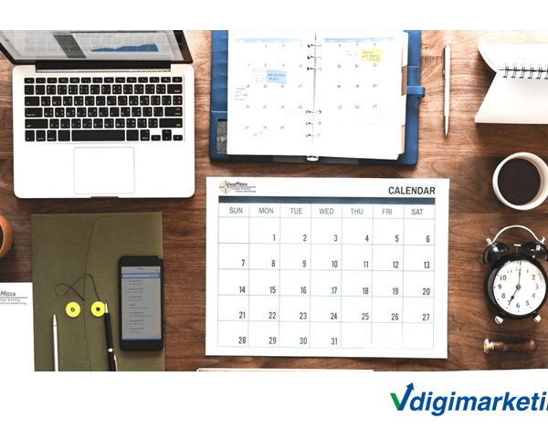 What is a Content Generation Calendar and how do I create it