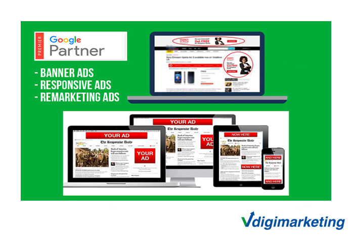 Everything you need to know about Google Smart Banner Ads