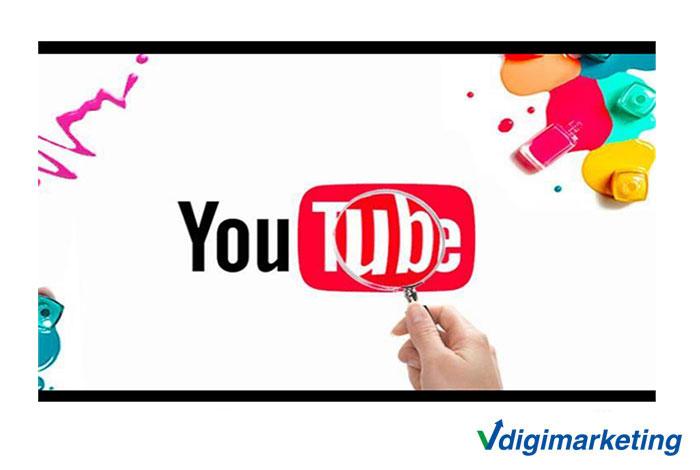 چگونه تبلیغات در یوتیوب انجام دهیم؟