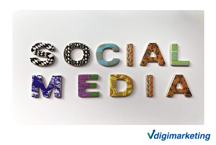 آموزش صفر تا صد مدیریت شبکه های اجتماعی بخش اول