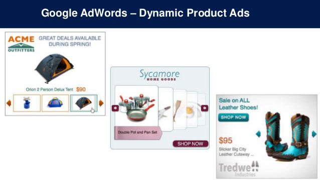 dynamic-remarketing1