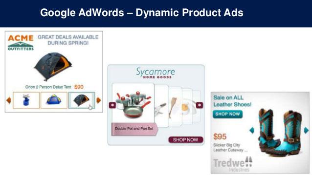 dynamic-remarketing1