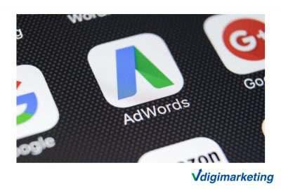 8 عملکرد برای دو برابر کردن نرخ تبدیل در تبلیغات گوگل ادوردز